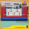 Jeu gonflable spécial conçu pour sport Twister 3D 3D (AQ16216)