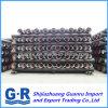 Pipe malléable de fer pour l'approvisionnement et l'évacuation en eau