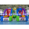 Deporte inflable del Shooting del baloncesto (QQ1)