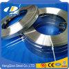 SUS 201 321 304 316 310 bandes d'acier inoxydable avec lumineux recuites