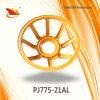 AluminiumBasket-21inch Lautsprecher-Rahmen des Soem-Fabrik-niedrigen Preis-