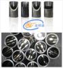 Tubo de acero hidráulico