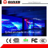 Chip de Oro 5024 Juego de Mbi IC Pantalla LED de P10 para uso interior