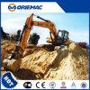 26 toneladas de aguilón largo excavadora xe260LLC