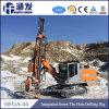 Hfga-44 usine des appareils de forage de surface faible prix