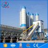 Miscuglio umido di fabbricazione con l'impianto di miscelazione concreto di alta qualità Hzs60