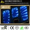 LED Tanto를 위한 자동 차 독서 돔 램프 빛