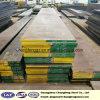 Продукты 1.2080/D3/SKD1 горячей работы сбывания холодной стальные