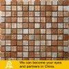 Mosaico S03 de la piedra de la sensación de Dubai