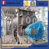 専用空の刃の乾燥機械