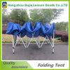 [3إكس3م] عالة عرض يطوي خيمة لأنّ عمليّة بيع