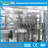 Máquina de rellenar en botella automática de la cerveza, 500bph - máquinas de embotellado de cristal 8000bph