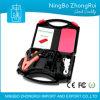 Dispositivo d'avviamento di salto dell'automobile di Poweroad/ripetitore multifunzionali A6 9000mAh, batteria Emergency