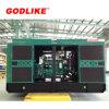 625kVA beiliegendes Cummins Dieselgenerator-Set mit schneller Lieferfrist