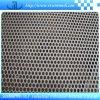騒音低減のステンレス鋼のパンチ穴の網シート