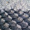 Qualität Plastik-HDPE Geocell