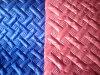 Выстеганная ткань для вниз курток или валика тюфяка или Hometextile к Европ