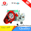 De de nieuwe Gq40 Scherpe Machine van de Staaf van de Snijder Machine//Steel van de Staaf/Snijder van het Metaal