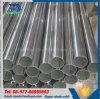 tubo Polished del espejo del acero inoxidable de 38m m soldable