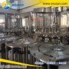 Massen-Saft 4 der Flaschen-500ml in 1 Plomben-Monobloc Zeile