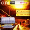 El RGB de 108 PCS*3W LED Bañador de pared