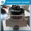 Wd615 바다 디젤 엔진 발전기 61200090043