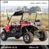 Veículo utilitário elétrico agrícola 72V ATV