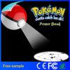 Heißer Verkaufs-Grad eine Lithium-Batterie Pokeball Energien-Bank