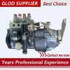 De Pomp van de Brandstof van de Injectie van de Pomp van de diesel voor 495D 4100 4105 Chinees Vervangstuk van de Dieselmotor