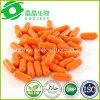 Capsula organica della polvere del glucano del Beta-Glucano naturale dell'OEM