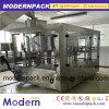 Automatische abgefüllte reine Wasser-Getränkefüller-Maschine