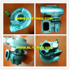 Turbocompresor 3598763 de Turbo Hx60W 3598764 3598765 3598762 4089298 para Cummins Qsx15