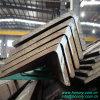 Bom ângulo de aço do perfil para o material de construção (viga de aço 20-200mm)