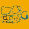 Wh125 Motorbike Gasket, Motorcycle Gasket per Motorcycle