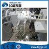 Tubo de água de CPVC Preços da Máquina