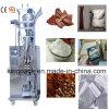 Empaquetadora vertical automática del polvo del precio de fábrica para la leche y el chocolate