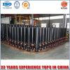 Type de Hyva cylindre hydraulique télescopique pour le camion à benne basculante (FC)