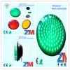 Semáforo de la calidad LED del precio de fábrica que contellea buen/señal de tráfico/luz del semáforo