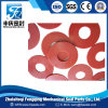 Guarnizione idraulica del portello della gomma di silicone della flangia