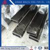 卸売価格Ss201 304のステンレス鋼の長方形の管の管
