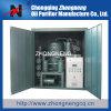 Système de purification d'huile Transformer