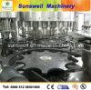 1000-2000년 Bph 자동적인 5개 L 물 충전물 기계 플랜트