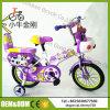 Adorável Cartoon Kids Aluguer /Girl Aluguer de Bicicleta de raparigas para venda