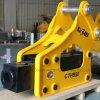 Brise Roche Hydraulique pour Doosan 14tonne DX150excavatrice LC-9c