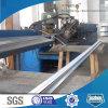 Griglia d'acciaio galvanizzata del soffitto T24