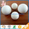 مصنع [أم] [إينجكأيشن مولدينغ] أبيض صلبة يستعصي بلاستيكيّة لعبة كرة