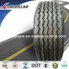 Super Alta calidad de único TBR neumático radial, Trailer neumáticos 385/65R22.5