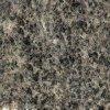 Tuiles/galettes normales Polished chinoises de granit de vente chaude