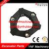 Accoppiamento flessibile dell'escavatore di H/a/Bowex/Gear 90as