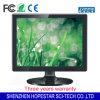 Écran d'écran de bureau 17 pouces carré LCD